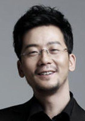 Zhao GuoWen
