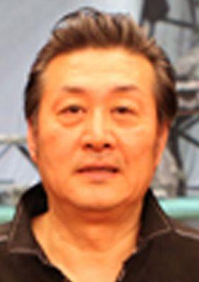 Ruimin Tong