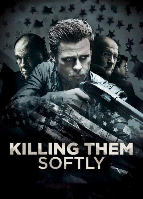 2012动作惊悚《温柔的杀戮》BD1080P 高清迅雷下载
