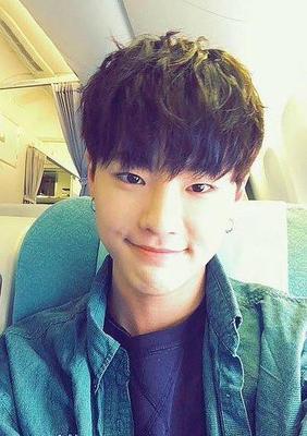 Seung-youn Cho