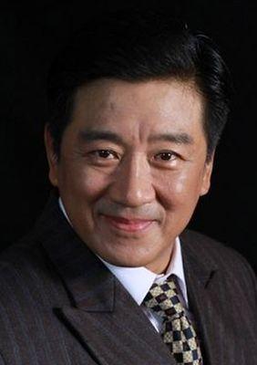 Lao Feng