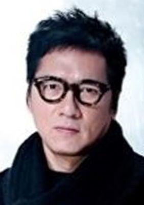 Xiao Yun