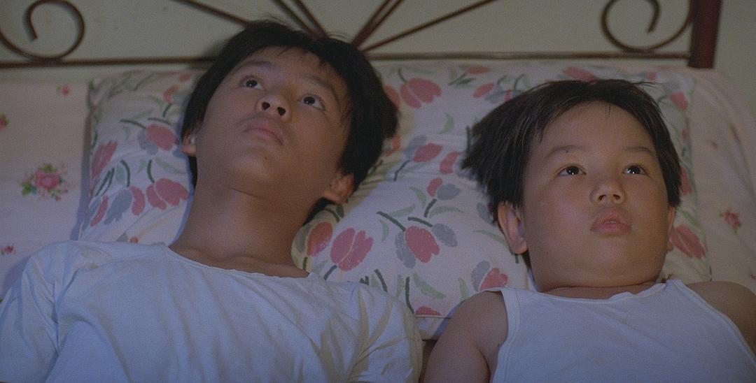 1995喜剧剧情《热带鱼》BD1080P 高清迅雷下载
