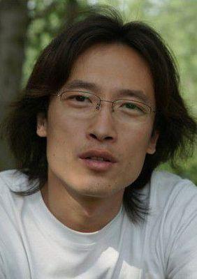 Kaizhou Zhang