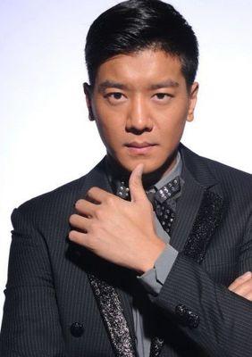 Lok-Yi Lai