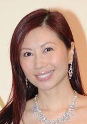Gong MinWang