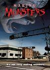 Making Monsters Season 1