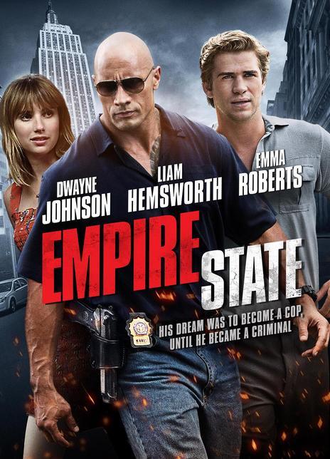 2013美国动作犯罪《帝国》BD720P.中英双字