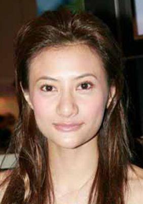 Liu ShiNv