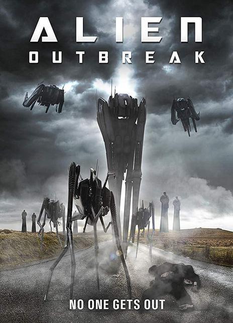 2020英国科幻《外星人爆发/异形突破》BD1080P.高清下载
