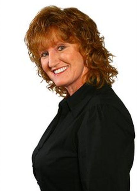 Vicki V. Johnson
