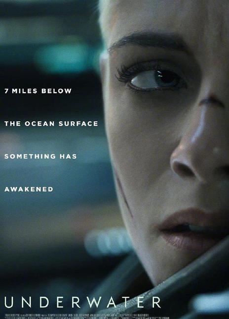 2020暮光女驚悚《深海異獸》HD1080P.中英雙字