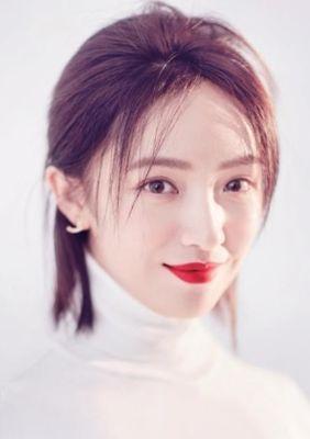 Lin XiaoYing