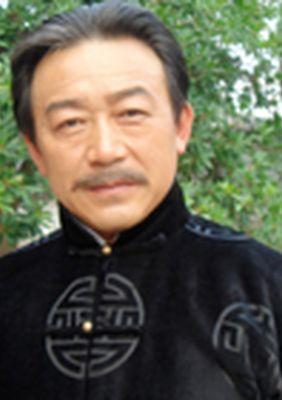 Xuehai Ren