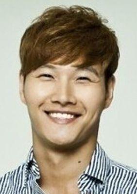 Jong-Kook Kim