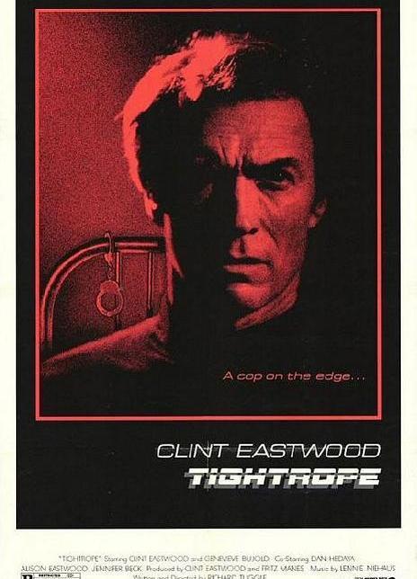 黑色手铐 1984.HD720P 迅雷下载