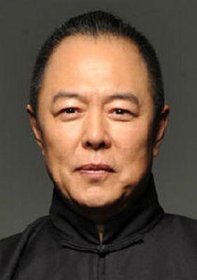 Su XiaoWei