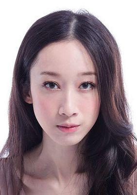 Han Lin