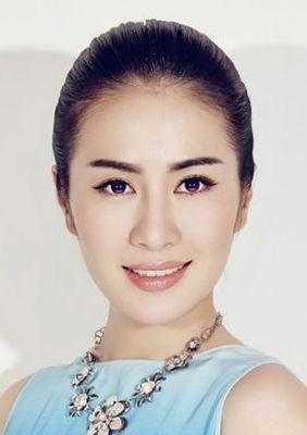 Ming  Hui