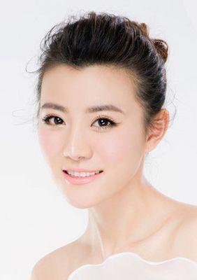 Liu JingGuan