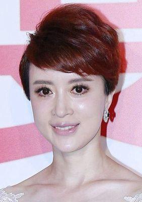 Qiaoqiao Jin