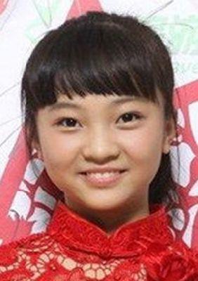 Miaoke Lin