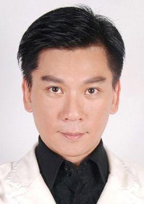 Chi Yeung Wong