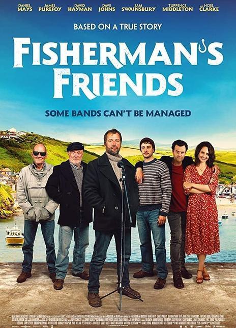 2019英国音乐剧情《渔民的朋友》BD720P.中英字幕