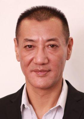 Zhuang Ying