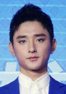 Xiaotong Yu