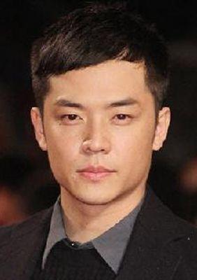 Yuanhao Yao