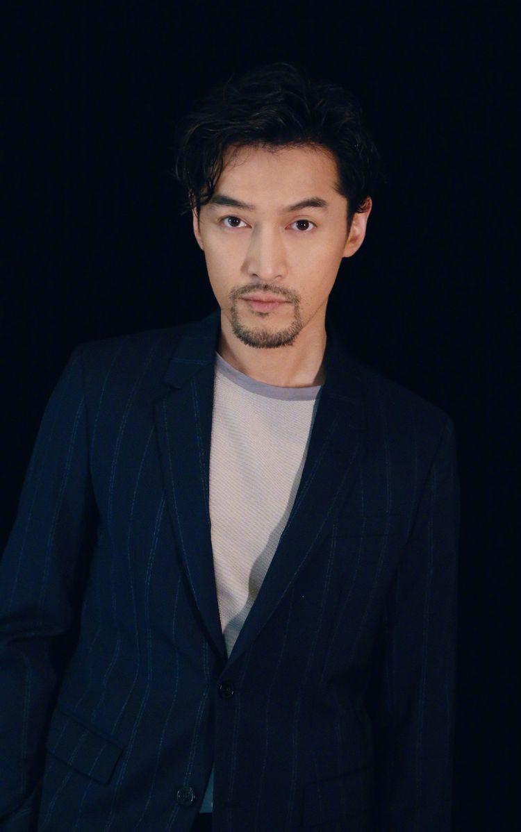 吴京章子怡胡歌主演,成龙亮相,这部电影超强阵容终于官宣  第5张
