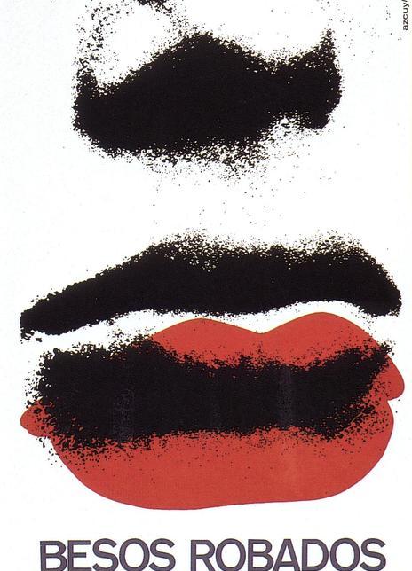 1968法国剧情《偷吻》HD1080P 高清迅雷下载