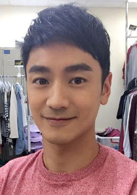 Chen JiaHao