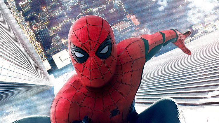 外媒票选漫威最受欢迎电影角色,钢铁侠美国队长并列夺冠  第3张