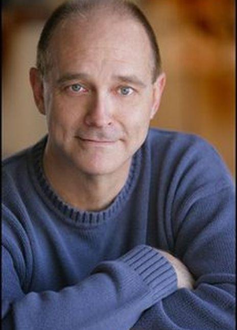 Doug Ballard图片