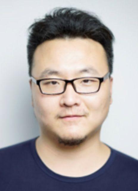 Xi Feng