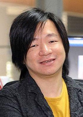 Leo Huang