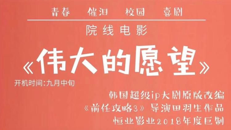 屏幕快照 2019-01-15 下午3.36.01.png