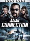 亚洲贩毒网