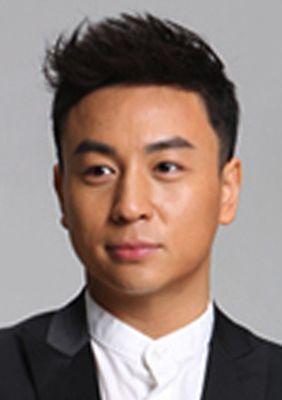 Nan GongYue