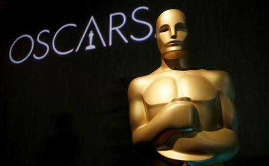 """奥斯卡最佳外语片奖更名为""""最佳国际电影奖"""",报名规则没变  第2张"""