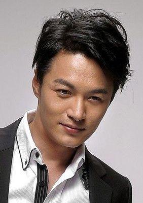 Yao YiMing