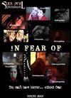 In Fear Of