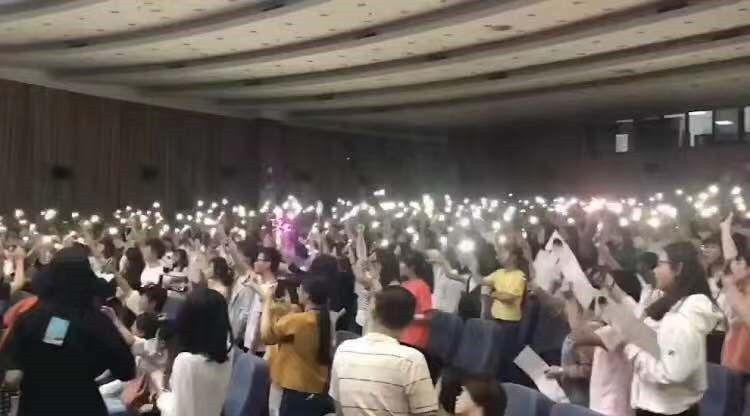 《猪八戒传说》首日热映观众力捧,北京欢喜之