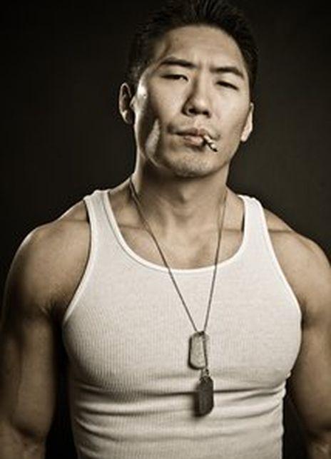 Peter Jae
