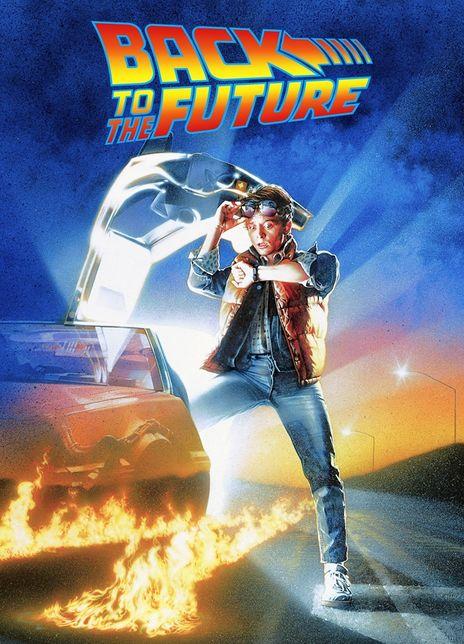 1985-1990经典高分科幻《回到未来三部全》1080p.BD中英双字