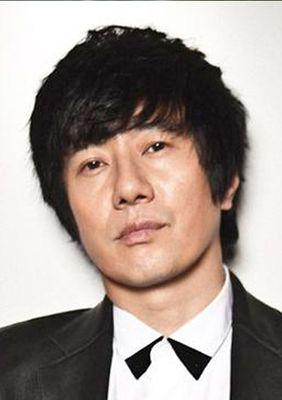 Jun Zheng