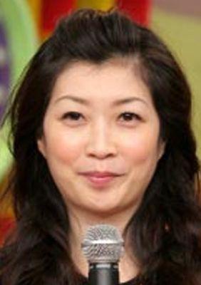 Lao Po