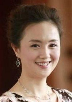 Yuanyuan Zhu